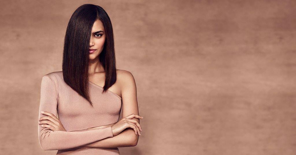 Aveda Rosedale Hair Design logo