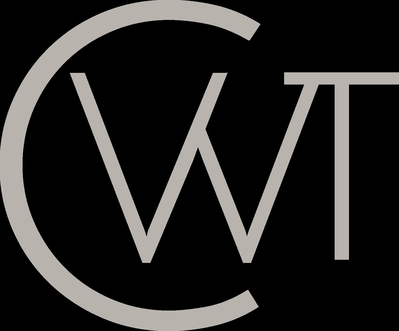 Cottonwood Window Tinting logo