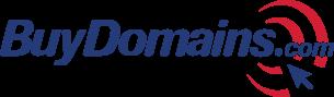 Meyner Air Supply logo