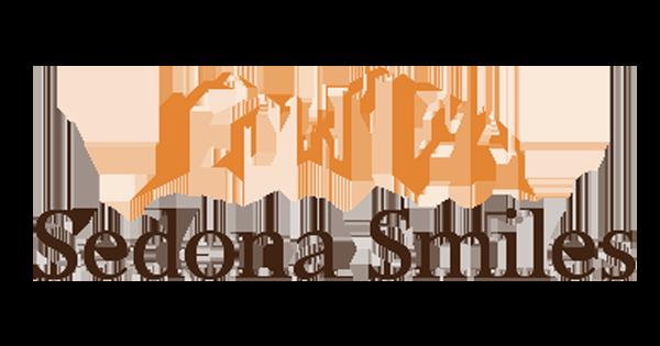 Sedona Smiles logo