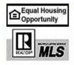 Simply Rentals logo