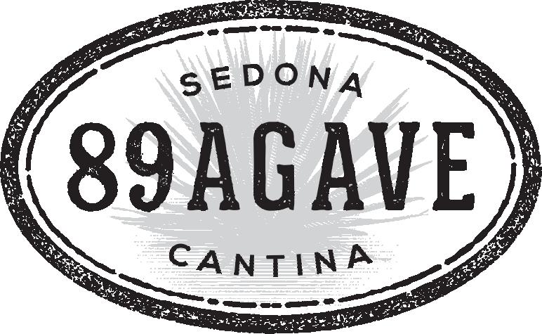 Taos Cantina logo