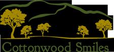 Cottonwood Dental Care logo