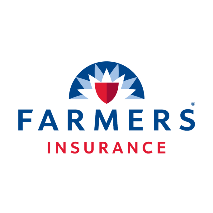 Farmers Insurance - JR Weinrich Agency logo