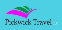 Pickwick Travel LLC logo