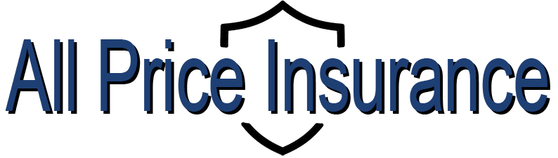 All Price Insurance logo