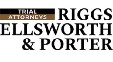 White Mountain Injury Law logo