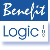Benefit Logic Inc logo