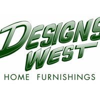 Designs West Home Furnishings logo