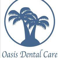 Mountain Dental Center logo