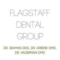 Flagstaff Dental Group logo