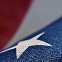 Flag Uniforms logo