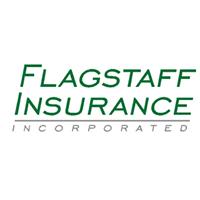 Flagstaff Insurance logo