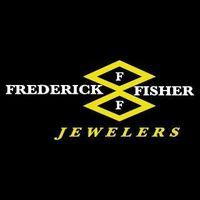Frederick Fisher Jewelers logo
