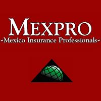 Mexpro - Mexico Insurance Professionals logo