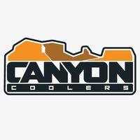 Canyon Coolers logo