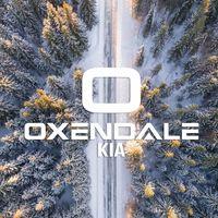 Oxendale Kia logo