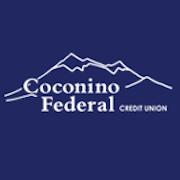 Coconino Federal Credit Union logo