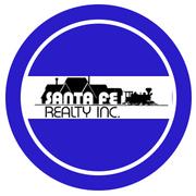 Santa Fe Realty Inc logo