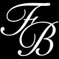 Flagstaff Face & Body logo