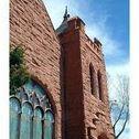 Flagstaff Federated Community Church logo
