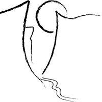 Four Season Ski & Paddle logo