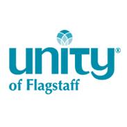 Unity of Flagstaff logo