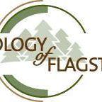 Urology Of Flagstaff logo