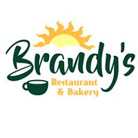 Brandy's Restaurant & Bakery logo