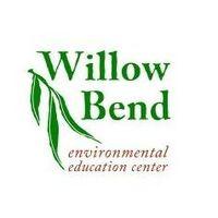 Willow Bend Environmental Education Center logo