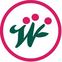 Warner's Nursery & Landscape Co logo