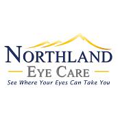 Northland Eye Care logo