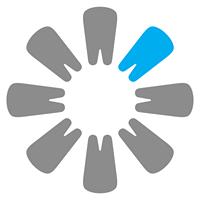 Flagstaff Modern Dentistry logo