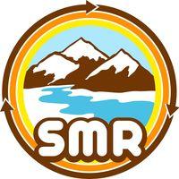 Snow Mountain River Inc logo