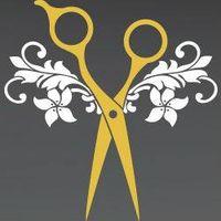 Head First Hair Designs By Steve Pavon logo
