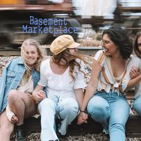 Basement Marketplace logo