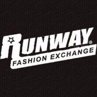 Runway Fashion Exchange - Flagstaff logo