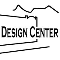 Flagstaff Design Center logo