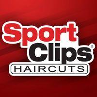 Sport Clips Haircuts of Flagstaff Aspen Place logo
