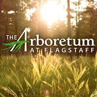 The Arboretum At Flagstaff logo