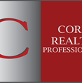 CORE Realty Professionals logo