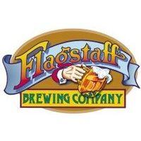 Flagstaff Brewing Company logo