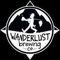 Wanderlust Brewing Company logo