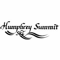 Humphrey Summit Ski logo