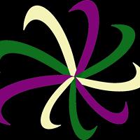 Genuine Healing Myofascial Release logo