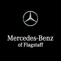 Mercedes-Benz of Flagstaff Parts Department logo