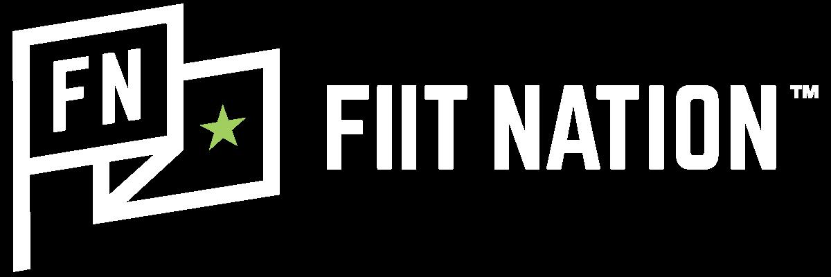 FIIT Nation logo