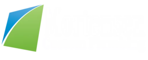Mortensen Custom Plumbing logo