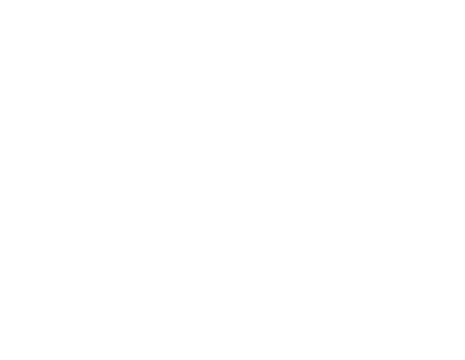 Cypress Window Cleaning logo