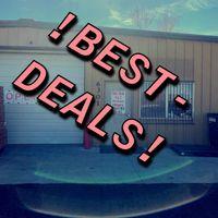 Best Deals A to Z logo